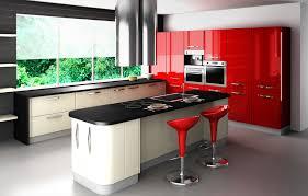 cuisine en 3d cuisine 3d cuisine contemporaine bois cuisines francois