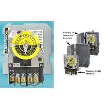 swimming pool timers swimming pool time switch rated 40 amps