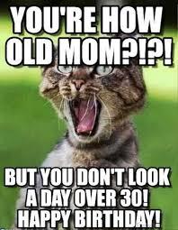 Birthday Meme 30 - 30 funny happy birthday memes to present at a birthday party