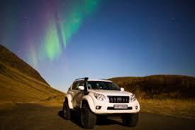 northern lights super jeep tour iceland magical northern lights by super jeep guide to iceland