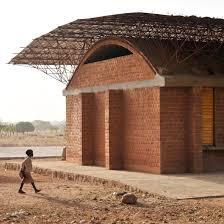 weird house plans architecture and design dezeen