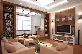 Livingroom Makeovers Brilliant 50 Modern Living Room Makeover Design Decoration Of