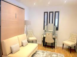 Studio Rooms by Westminster Studio Apartment London Uk Booking Com