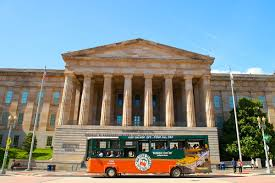 Washington Monuments Map by Buy Discount Tickets Online For Washington Dc Tours And Attractions