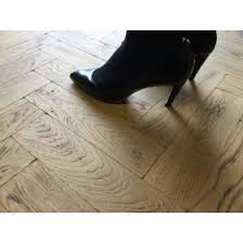 tumbled oak parquet flooring bristol 2 oak flooring suppliers