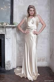 Wedding Dresses Vintage Sally Lacock Vintage Inspired Wedding Dress Collection Wedding