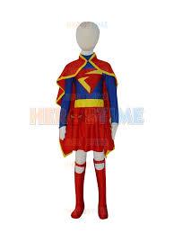 Kids Superhero Halloween Costumes Kid Superhero Costumes Promotion Shop Promotional Kid