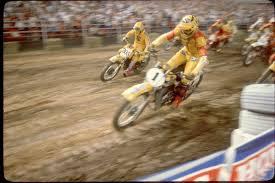 motocross bike shops in kent 40 years of supercross 1979 racer x online