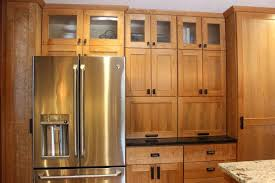 Custom Painted Kitchen Cabinets Paint Kitchen Cabinets Madison Wi Used Cabinet Hardware Natural