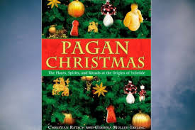 10 great books to read at yule