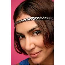 braided headbands forehead headbands awwww yeah forehead headbands