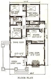 chicago bungalow floor plans sears avalon floor plan homes by mail bungalow