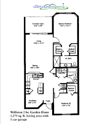 Garden Home Floor Plans Legends Property Floor Plans Leading Country Club Sales Team