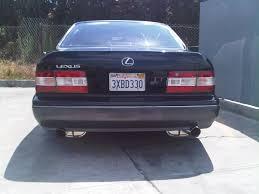 lexus ls400 tires ca fs 1997 lexus ls400 ucf20 zilvia net forums nissan 240sx