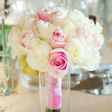 wedding flowers jamaica 105 best wedding bouquets we just images on
