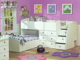 kids beds spectacular ashley furniture kids bedroom sets in ashley
