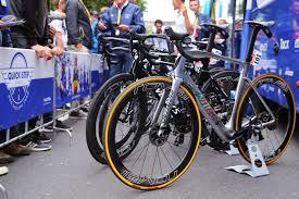 new bike launches sbs tour de france 2017
