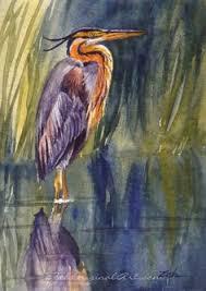 great blue heron by greg biolchini art u0026 beyond pinterest
