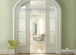 42 best color trends 2015 images on pinterest benjamin moore