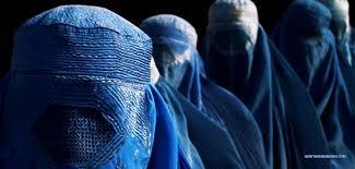 spot on president of kyrgyzstan says islamic clothing for women