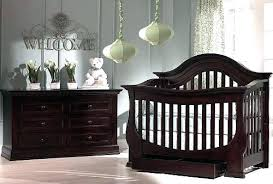 Walmart Baby Crib Mattress Crib Mattress Walmart Baby Crib And Mattress Baby Crib Mattress