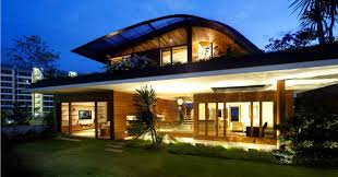 eco friendly houses information eco friendly houses the most spectacular building designs
