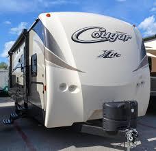 Keystone Cougar Floor Plans by 2017 Keystone Cougar Xlite 32fbs Travel Trailer Tulsa Ok Rv For