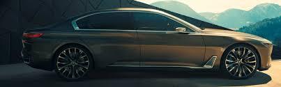 bmw future luxury concept car revs daily com design analysis bmw vision future luxury