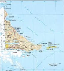 Map Argentina Tierra Del Fuego Provincia Mapa Argentina Argentina Pinterest