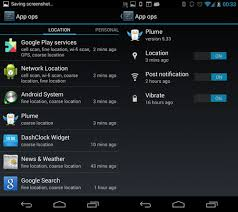 android incallui a guide to understanding android app permissions how to manage