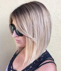 hairstyles for curly hair with bangs medium length 70 darn cool medium length hairstyles for thin hair