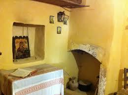 chambre de moine chambre de moine photo de monastery of arkadi réthymnon tripadvisor