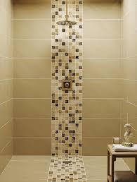 mosaic bathroom ideas tiles design mosaic bathroom tiles design moroccan tile house