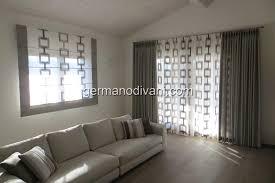tende casa moderna tende x soggiorno moderne 2 100 images tende da interno con tende