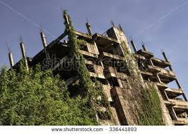 old abandoned buildings old abandoned buildings stock photo 336441893 shutterstock