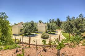 kay lowery murrieta houses for sale murrieta real estate for