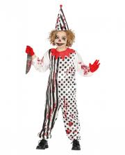Kids Halloween Scary Costumes Kids U0027 Halloween Costumes Scary Costumes Kids Horror Shop