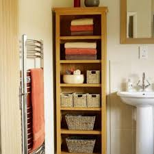 bathroom glass shelving ideas farm kitchen decorating ideas