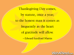 thanksgiving quotes pictures for facebook thanksgiving quotes