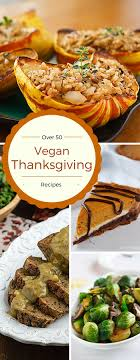 1357 best vegan thanksgiving recipes images on vegan