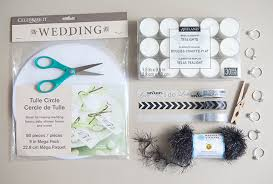 inexpensive wedding favors ideas diy washi tea light favors something turquoise