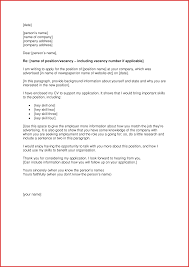 examples of fax cover letters 9 fax cover letter templates choice