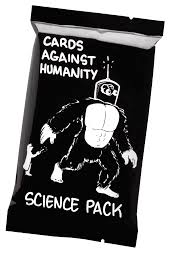 reddit black friday amazon cards against humanity store