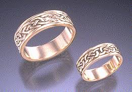 celtic rings meaning jewelry is an excellent way to express your heritage
