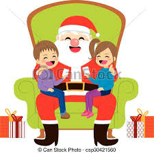 child sitting clipart sitting illustrations and clipart 88 605 sitting royalty free
