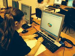 Making An Excel Spreadsheet Making An Excel Spreadsheet Using M U0026m U0027s Brook Hill