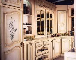 peinture les decoratives cuisine les decoratives tendance cuisine armoire cuisine peinture pastel