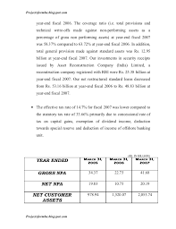 example retiree resume sap tao testing resume blank cover letter