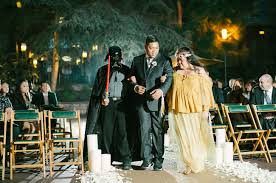 disney wedding the is strong with this wars disney wedding disney