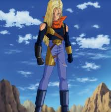 android 17 and 18 android 17 and 18 fusion forum neoseeker forums